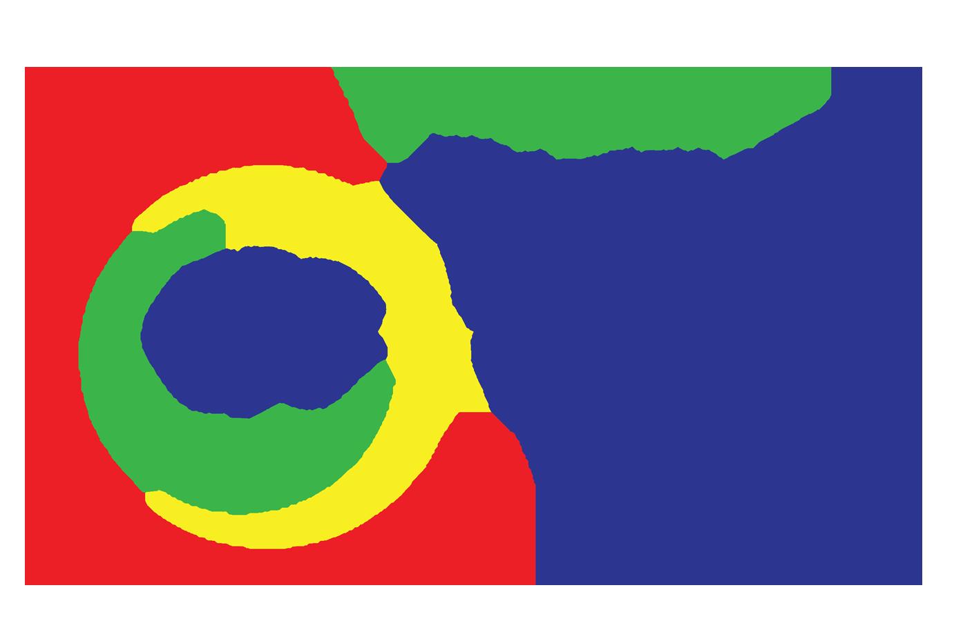 Pima CPC